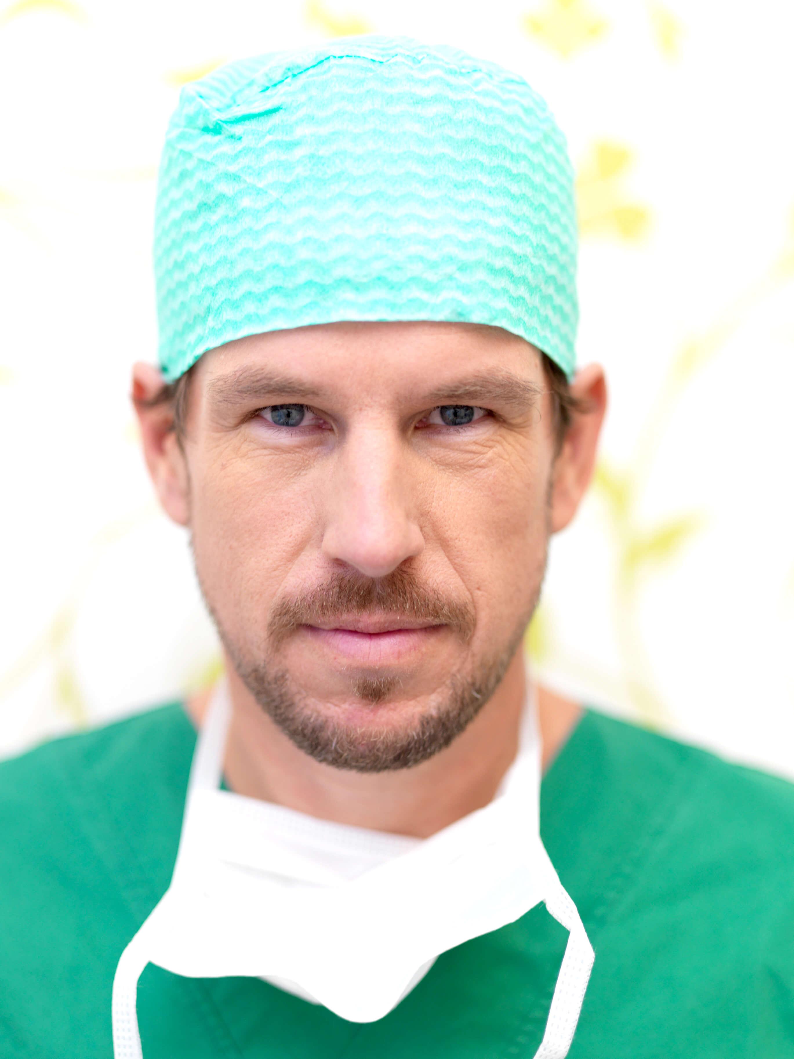 Dr. Schuster Hyaluron Botox